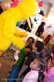 toysofhope2008-37.jpg