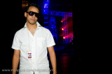 party105mgm-2.jpg