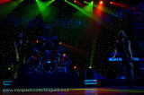 party105mgm-71.jpg