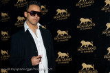 party105mgm-8.jpg