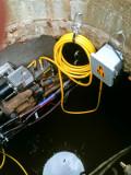 manhole26a-12.jpg