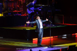 Marc Anthony Live at Madison Square Garden - September 10, 2010