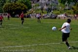 soccer-13.jpg