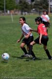 soccer-28.jpg