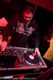 discodance-62.jpg