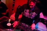 discodance-68.jpg