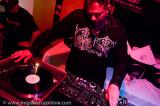 discodance-69.jpg