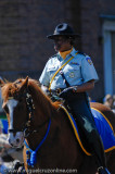 memdayparade2008-34.jpg