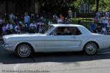 memdayparade2008-41.jpg