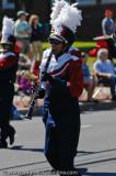 memdayparade2008-51.jpg