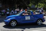 memdayparade2008-69.jpg