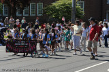 memdayparade2008-72.jpg