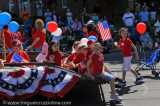 memdayparade2008-119.jpg
