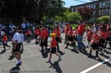 memdayparade2008-124.jpg