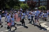 memdayparade2008-131.jpg