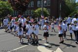 memdayparade2008-132.jpg