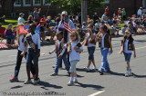 memdayparade2008-137.jpg