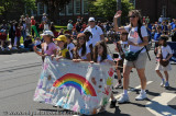 memdayparade2008-138.jpg
