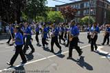 memdayparade2008-145.jpg