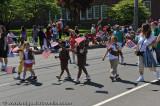 memdayparade2008-148.jpg