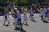 memdayparade2008-153.jpg