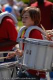 memdayparade2008-188.jpg