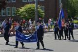 memdayparade2008-195.jpg