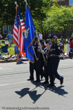 memdayparade2008-196.jpg