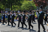 memdayparade2008-219.jpg