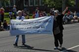 memdayparade2008-235.jpg