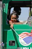 memdayparade2008-241.jpg