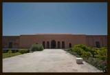 08 Palais Badii.jpg