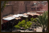 12 Place Moulay Hassan.jpg