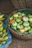 16 Bananas & Pumpkins.jpg