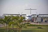 20 ATR72 Prop Plane.jpg