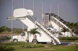 21 Siem Reap Airways.jpg