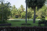 22 Angkor Century Resort & Spa.jpg