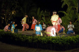29 Bamboo Dance.jpg