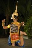 30 Apsara Dance.jpg