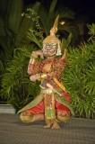 31 Apsara Dance.jpg