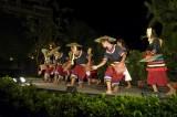 34 Rural Dance.jpg