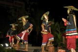 35 Rural Dance.jpg