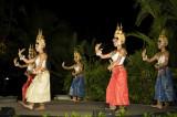 37 Apsara Dance.jpg