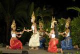 38 Apsara Dance.jpg
