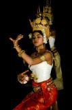 39 Apsara Dance.jpg