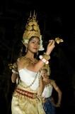 40 Apsara Dance.jpg