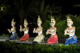 41 Apsara Dance.jpg