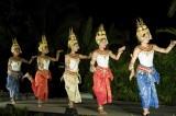 42 Apsara Dance.jpg