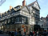chester_and_north_wales_nov_05