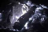 Fire #7